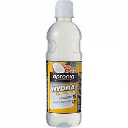 APTONIA Hydra 0% Ananás Kokos 500 ml