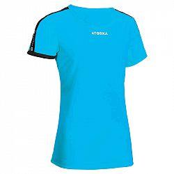 ATORKA Dámske Tričko H100c Modré