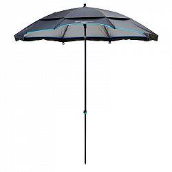 CAPERLAN Dáždnik Slnečník Pf-u500 L