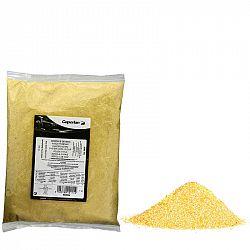CAPERLAN Kukuričná Krupica 1 Kg