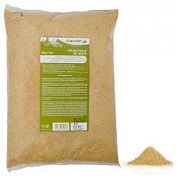 CAPERLAN Kukuričné Pokrutiny Jemné 5 Kg