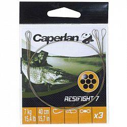 CAPERLAN Resifight 7 2 Slučky 7 Kg
