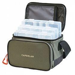 CAPERLAN Rybárska Taška 100 5l
