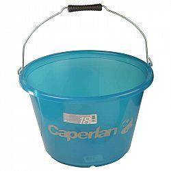 CAPERLAN Rybárske Vedro 17 L