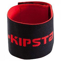 KIPSTA Spevňujúce Pásky Fix It