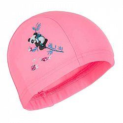 NABAIJI Detská Plavecká čiapka