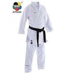 OUTSHOCK Kimono Na Karate Kumite 900