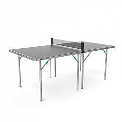 PONGORI Stôl Ppt 130 Medium Outdoor