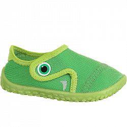 SUBEA Obuv Do Vody Aquashoes 100