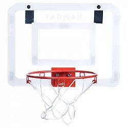 TARMAK Basketbalový Kôš Mini B Deluxe