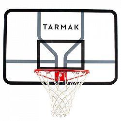 TARMAK Basketbalový Kôš Sb700