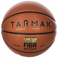 TARMAK Lopta Bt900 Fiba V7