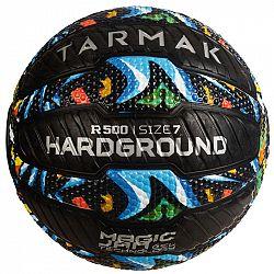 TARMAK Lopta R500 V7 Hardground