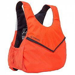 TRIBORD Vesta 50n 500 Oranžová